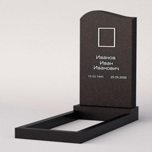 Заказать памятник в минске купить бетонный памятник чугуев